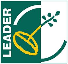 Progetto Leader