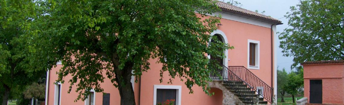 sala consilina dating site Compare prices of hotels in pertosa on kayak  nineteenth century located in sala consilina,  to visit a water mill dating from the period between 1650.