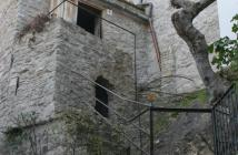 Pietrelcina - Casa natale di San Pio
