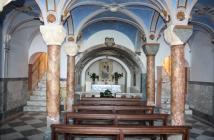 S. Maria Vigna