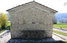 Sanctuary of Madonna del Bagno